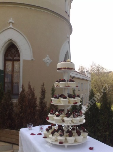 15zahradni-aranzma-v-chateau-havel.jpg
