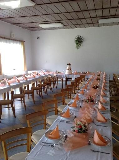 19aranzma-lososovy-dekor.jpg