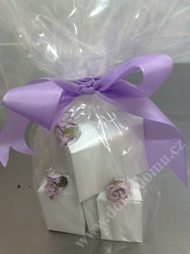 8cakeboxes-lila-mini-baleni_n2mq4.jpg