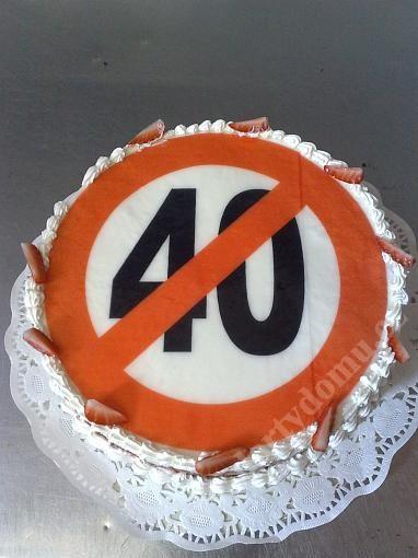 alt41-dort-dopravni-znacka.jpg
