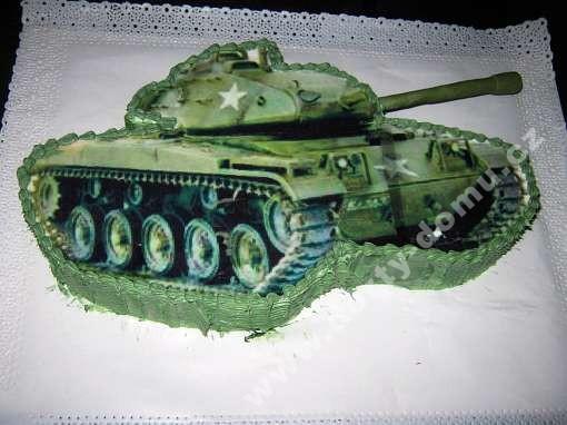 alt50-dort-tank-poloplasticky.jpg