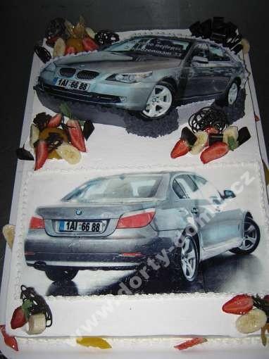 alt54-dort-prezentace-noveho-modelu-auta.jpg