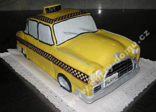 alt67-dort-taxi-dle-predlohy.jpg