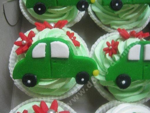 cupcake-auta.jpg