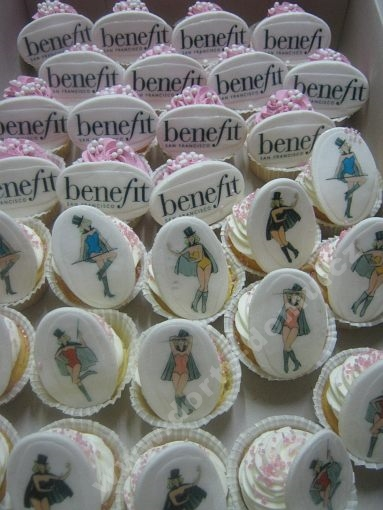 cupcake-benefit.jpg
