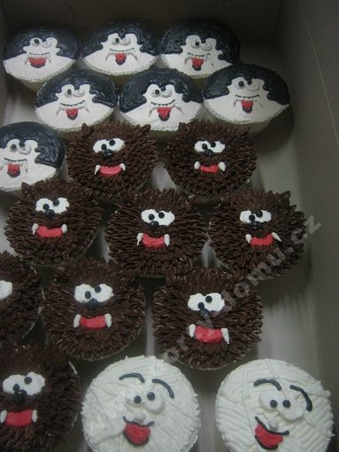 cupcake-bubaci.jpg