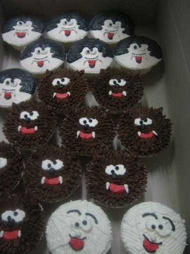 cupcake-bubaci_5bo7b.jpg