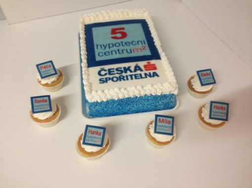 cupcake-firemni-s-dortem-zmenseny.jpg