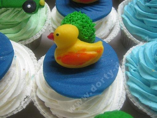 cupcake-kacenka.jpg