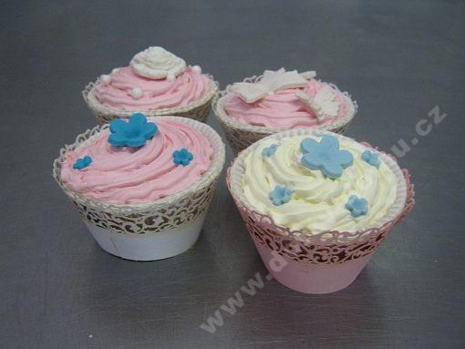 cupcake-kvitky.jpg