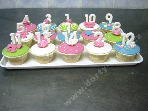 cupcake-masle-kyticka-cislo.jpg