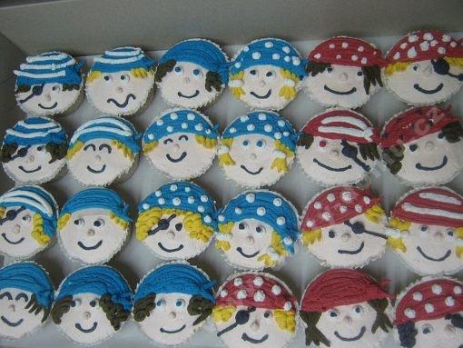 cupcake-pirati.jpg