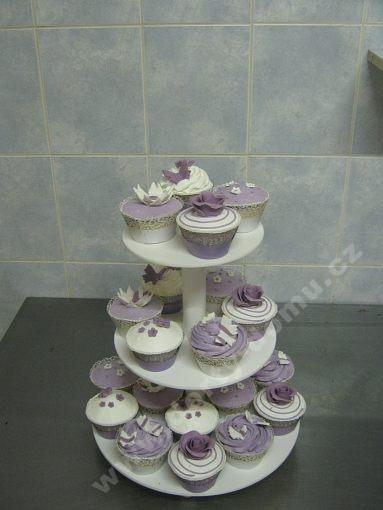 cupcake-sestava-fialova.jpg