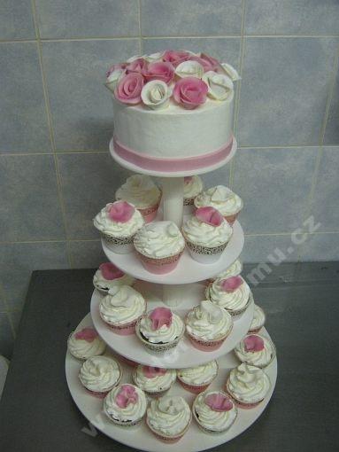 cupcake-sestava-ruzova-ruze.jpg
