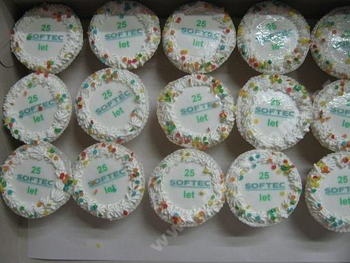 cupcake-sestava.jpg