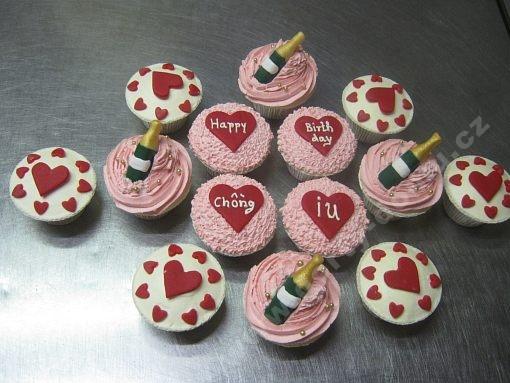 cupcake-srdicka.jpg