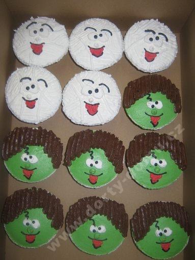 cupcake-strasidla.jpg