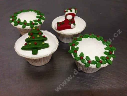 cupcake-vanocni-motiv.jpg