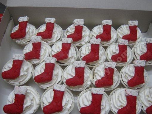 cupcake-vanocni-puncocha.jpg