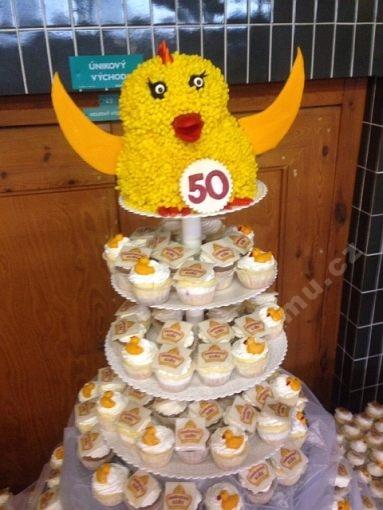 cupcake-vodnanske-kure-detail.jpg