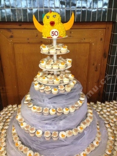 cupcake-vodnanske-kure-sestava.jpg