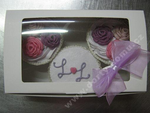 cupcake-vysluzkova-krabicka.jpg