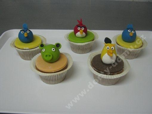 cupcakes-angry-birds.jpg