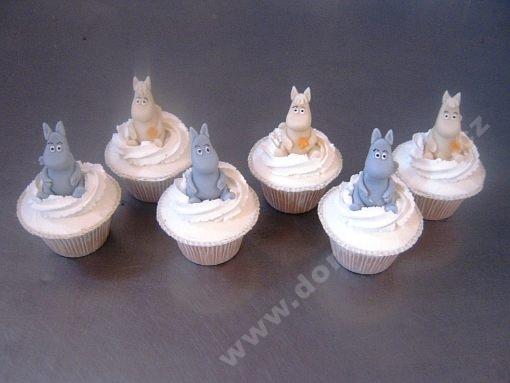 cupcakes-figurky-hrosici.jpg