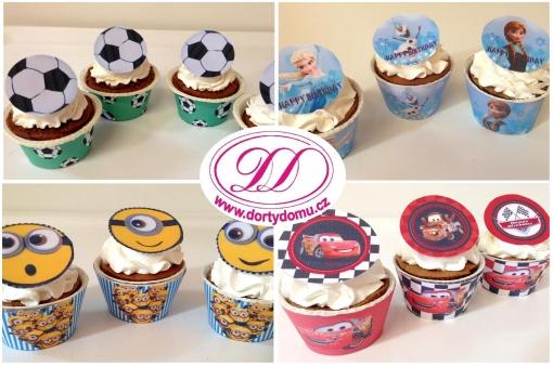 cupcakes-titulni-foto.jpg