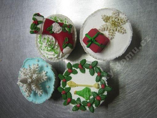 cupcaky-vanoce.jpg