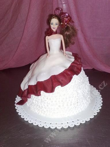 depa18-dort-barbie-s-rudou-krajkou.jpg