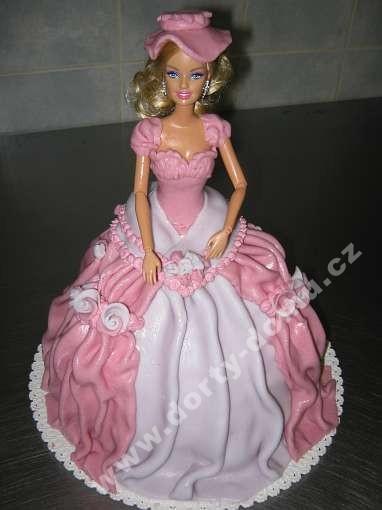 depa20-dort-barbie-s-rasenymi-marcipanovymi-saty_famm3.jpg