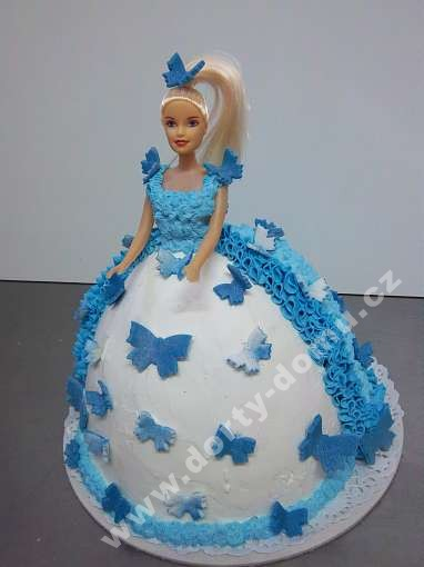 depa22-dort-barbie-motylkova.jpg