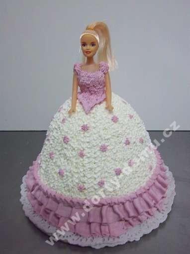depa23-dort-barbie-popelka.jpg