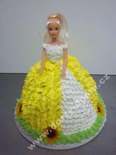 depa24-dort-barbie-slunicova.jpg
