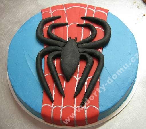 depo136-dort-spiderman.jpg
