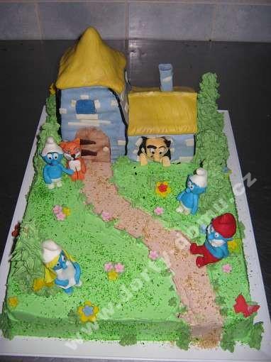 depo138-dort-smoulove.jpg