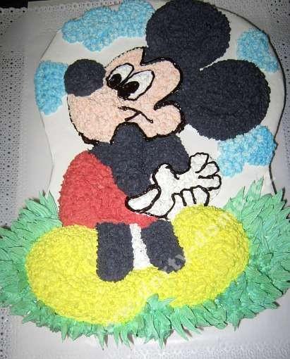 depo141-dort-mickey-mouse.jpg