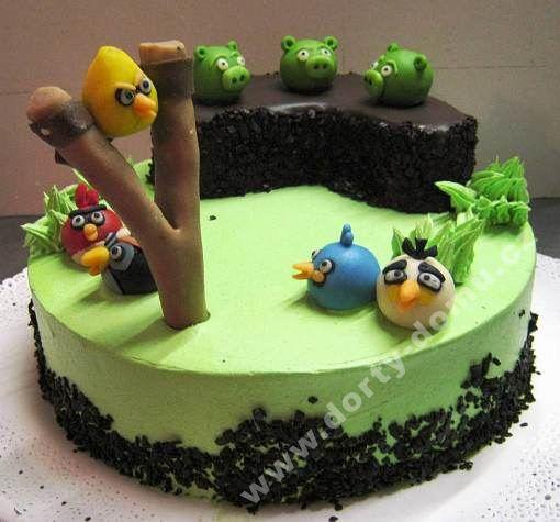 depo148-dort-angry-birds.jpg