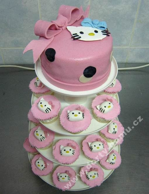 depo157-dort-cupcakes-hello-kitty.jpg