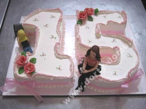deru111-dort-cislice-pro-mladou-slecnu.jpg