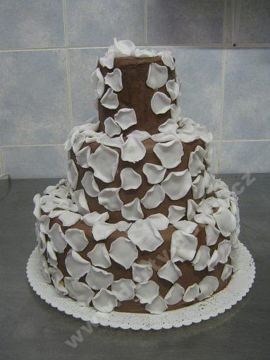 dort-3-patra-cokolada-bily-marcipan.jpg