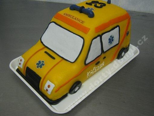 dort-ambulance.jpg