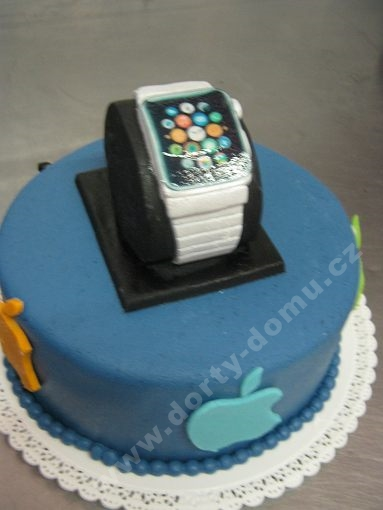 dort-apple-hodinky-marcipan.jpg