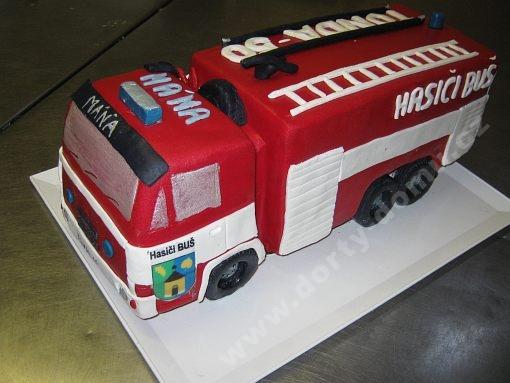 dort-auto-hasici.jpg
