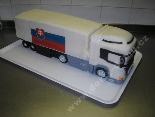 dort-auto-kamion-vlajka.jpg