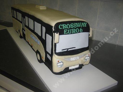 dort-autobus-iveco.jpg