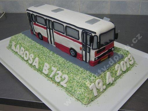 dort-autobus-karosa-na-dortu.jpg