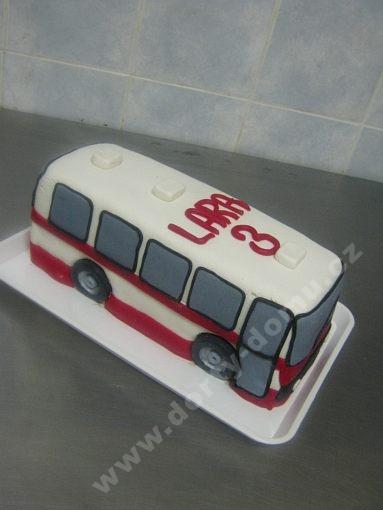 dort-autobus-mhd-karosa.jpg