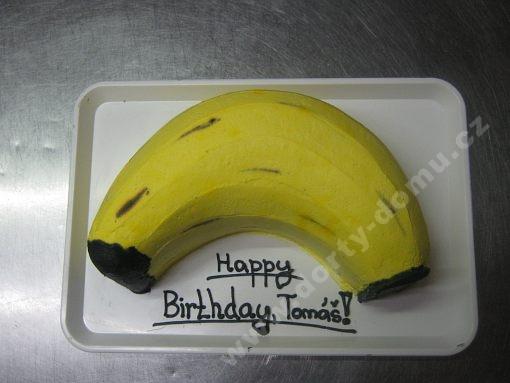 dort-banan.jpg